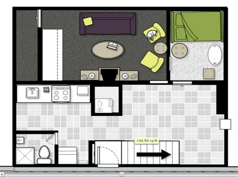 Basement Apartment Floor Plans Basement Apartment Floor Plans Stroovi