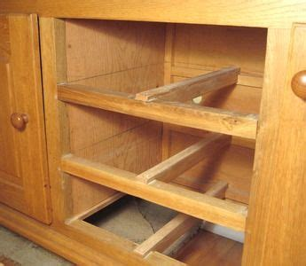 wooden drawer slides plans wooden drawer slides grandpa s wood shop