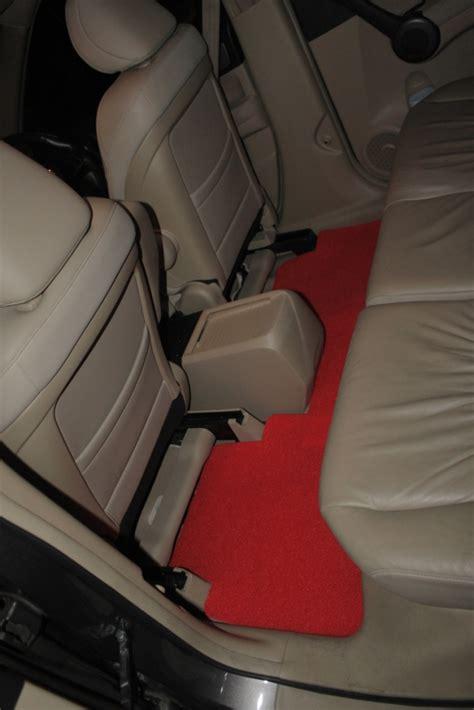 Harga Karpet Dasar Jazz baru autocarpet karpet dasar pvc custom mobil sirion