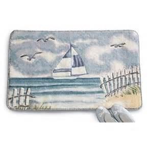 beach bath rug rugs sale