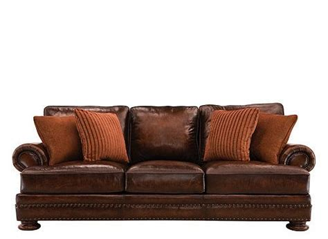 jackson leather sofa raymour flanigan 17 best images about raymour flanigan on