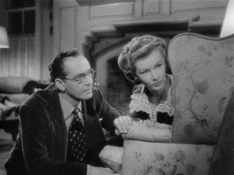 rene clair i married a witch movie and tv screencaps i married a witch 1942