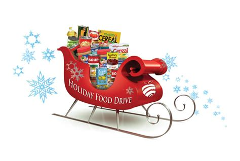 image gallery food drive