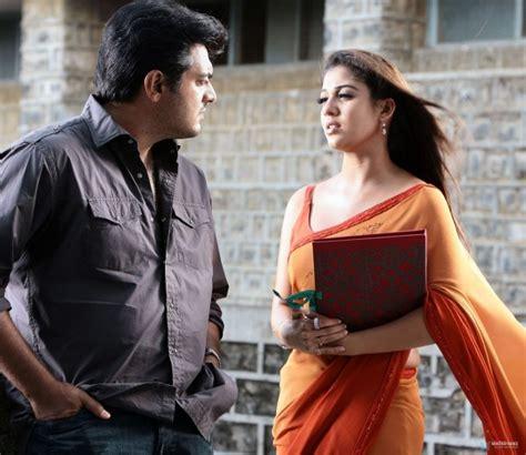 film gana songs free download gana bala songs free download tamil film familydagor