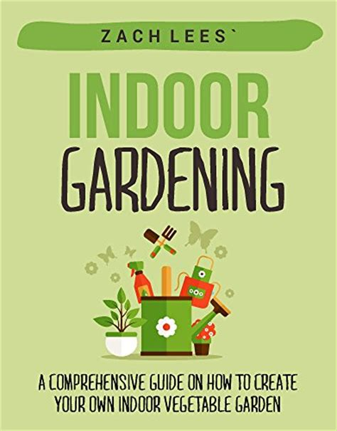 a guide to indoor gardening cnn frugal vegan living how to regrow green onions the