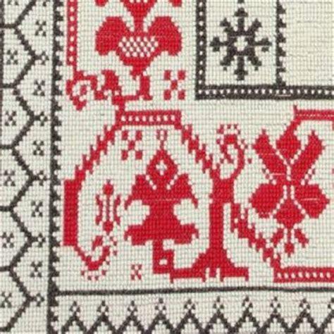 tappeti sardi prezzi tappeti sardi di mogoro idee per il design della casa