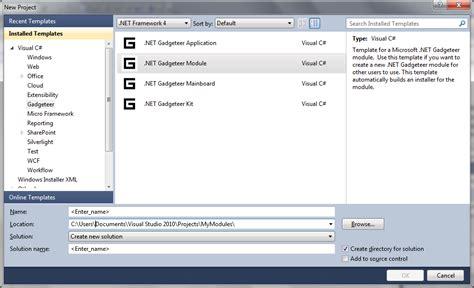 Implement A Light Sensor Module For Net Gadgeteer Integral Design Module Template