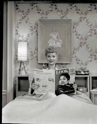 i love lucy bedroom belle s bookshelf reading icons lucille ball