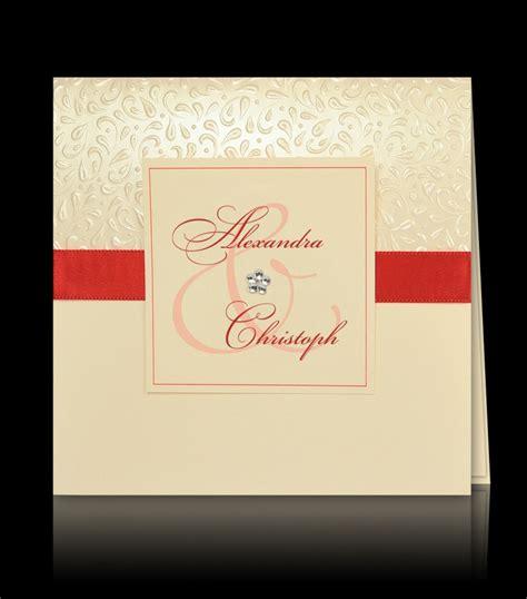 Moderne Hochzeitskarten by Moderne Hochzeitskarten Einladungen Pamas