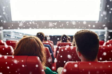 film 2017 christmas christmas films in 2017 feel christmassy