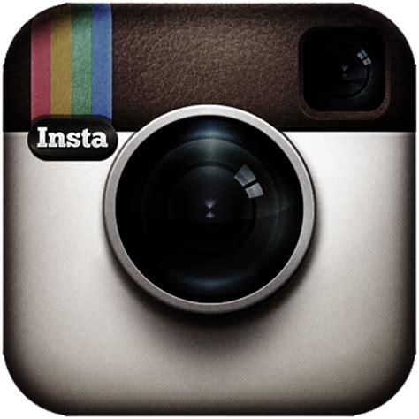 black instagram instagram clipart png transparent background bbcpersian7