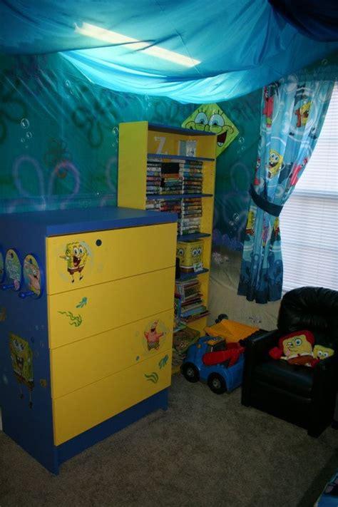 spongebob bedroom furniture spongebob bedroom furniture www pixshark images