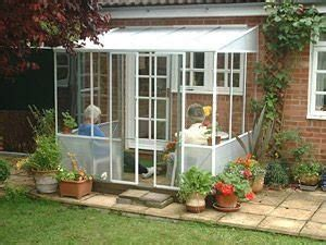 conservatories cost approved trader