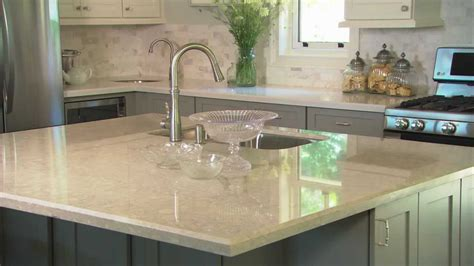 limestone backsplash kitchen tiles backsplash backsplashes in kitchens pictures online
