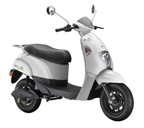 Motorrad Batterie Forstinger by Forstinger Onlineshop Ride E Moped E1 Planet Wei 223 Grau