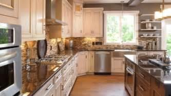 kitchen design ideas houzz houzz kitchen best home decoration world class