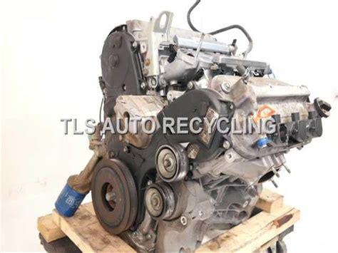 2007 acura mdx engine 2007 acura mdx engine assembly 3 7lengine block 1
