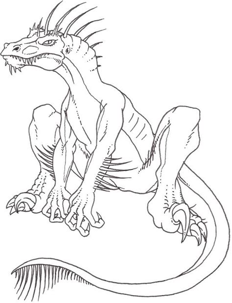king kong drawings az coloring pages