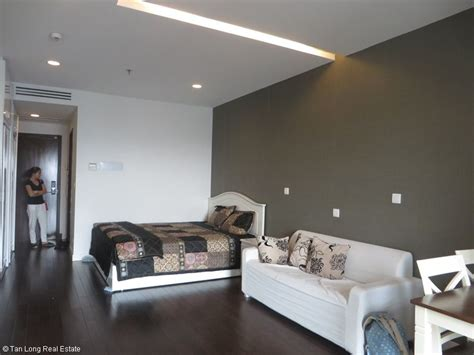 studio appartment for rent high end studio apartment for rent in lancaster nui truc
