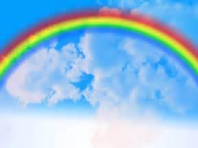 7 colors of rainbow the seven colors of rainbow bola lakwatsa at iba pa