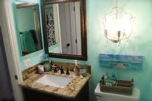 Ocean Bathroom Ideas Ocean Beach Bathroom Ideas For The House Pinterest