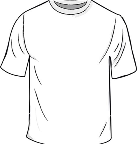 Shirt Outline Eps by 20 Shirt Design Template Vector Images T Shirt Outline Template T Shirt Template Vector