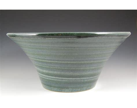 Ceramic Vessel Sink liberty ceramic vessel bathroom sink sinks gallery