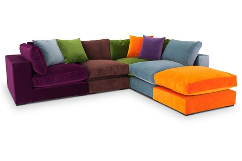 the sofa modular sofa range by freestyle of newhaven freestyle of