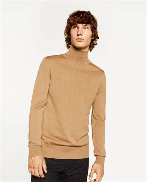 tendencia ropa invierno 2016 newhairstylesformen2014com moda hombre tendencias en ropa para hombre oto 241 o