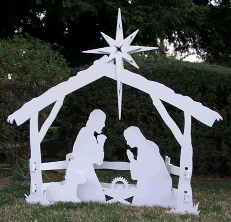 nativity template to cut out search results calendar 2015