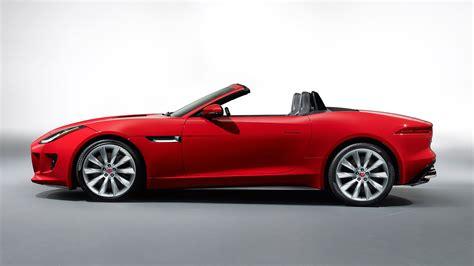 jaguar xk type jaguar xk convertible red image 15