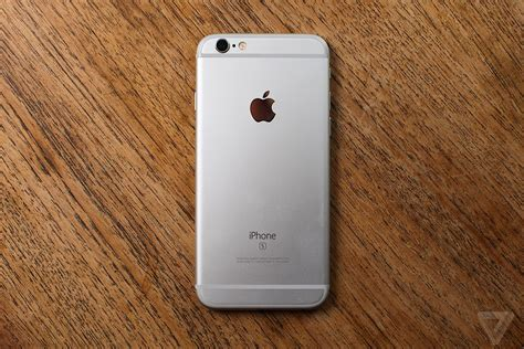 Iphone6 6s iphone6s arts et voyages
