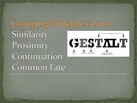 visual communication from theory visual communication and visual communication theories