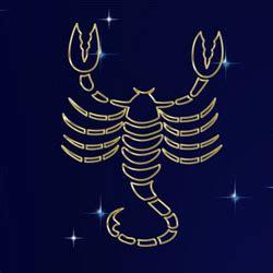 skorpion sternzeichen sternzeichen skorpion eigenschaften st 228 rken liebe
