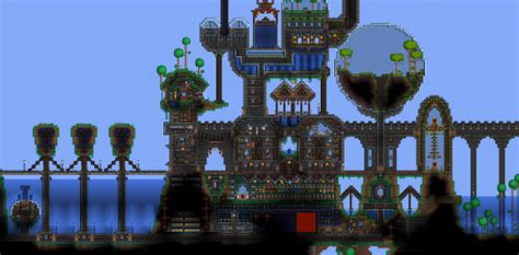 Terraria   PC   Nerd Bacon Reviews