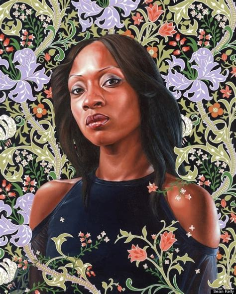 african american art great big canvas new style for 2016 2017 kehinde wiley on economy of grace his first exhibition