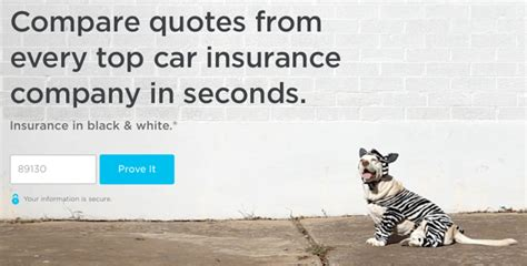 Compare Multi Car Insurance by Top 5 Best To Compare Multi Car Insurance Quotes