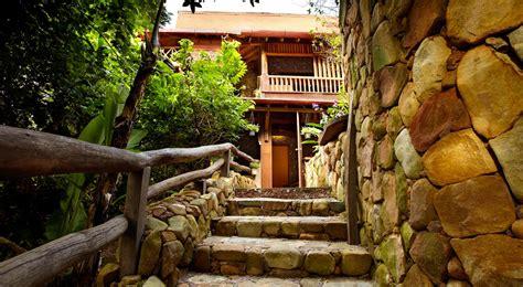 veranda resort kep prix v 233 randa bois et verre