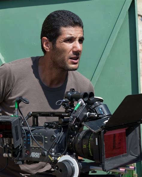 nabil ayouch agent nabil ayouch unifrance films