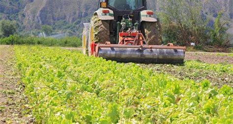 aziende agricole contributi previdenziali in scadenza al