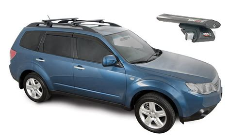 subaru forester kit 2014 html autos weblog