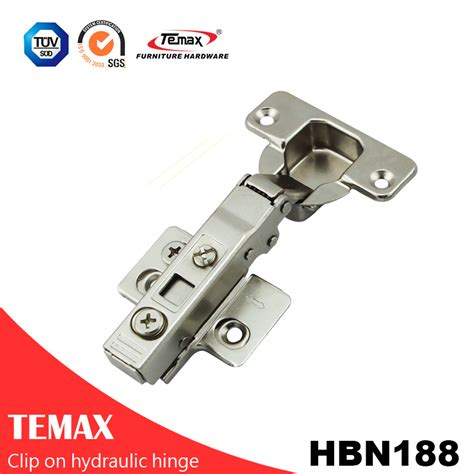 soft kitchen cabinet door hinges soft hinge for kitchen cabinet door china soft