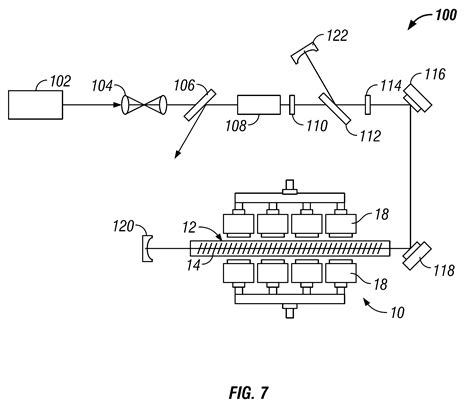 laser diodes gain medium laser diode gain medium 28 images patent us7366211 laser containing a distributed gain