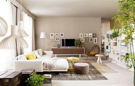 Wandfarbe Wohnzimmer Ideen by Ideen Wandfarbe Wohnzimmer