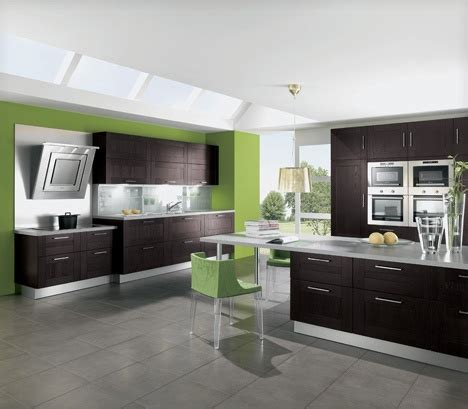 nice kitchen designs photo nice kitchen design happy cooking design interior ideas