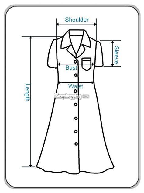 jumpsuit template jumpsuit flat coloring pages