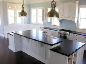 White Kitchen Cabinets Wood Floors by Flooring White Kitchen Cabinets With Hardwood