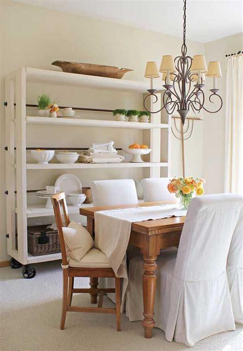 provence kitchen design provence style kitchen design ideas for interior