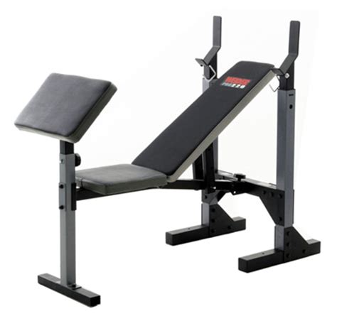 weider pro 220 weight bench weider weight bench pro 220 best buy at sport tiedje