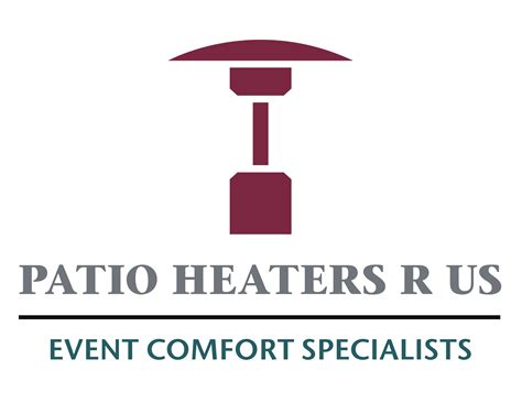 Patio Heaters R Us Patio Heaters R Us Patio Heaters R Us Home Patio Heaters